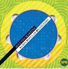 Samba Popular Brasileiro