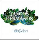 Tangos Hermanos