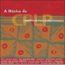 A Música da Comunidade dos Países de Língua Portuguesa